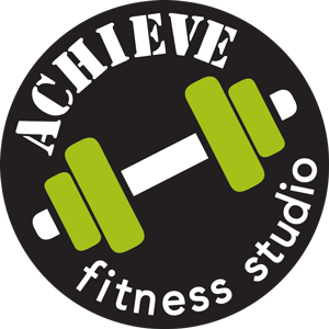 Achieve Fitness Studios